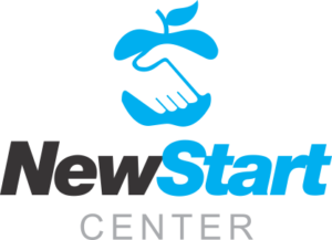 new_start_center_logo